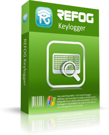 Reasons to Download Keylogger Software